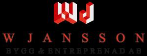 W Jansson Bygg & Entreprenad
